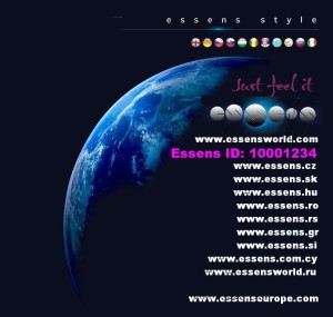 essens-style-10001234